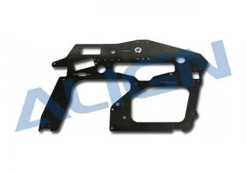 Carbon Main FrameLeft HN7026 - 63.5 USD