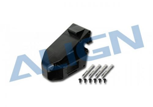 Receiver Mount HN7050T - 16 usd